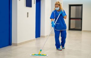 commercial cleaning charlotte nc 1
