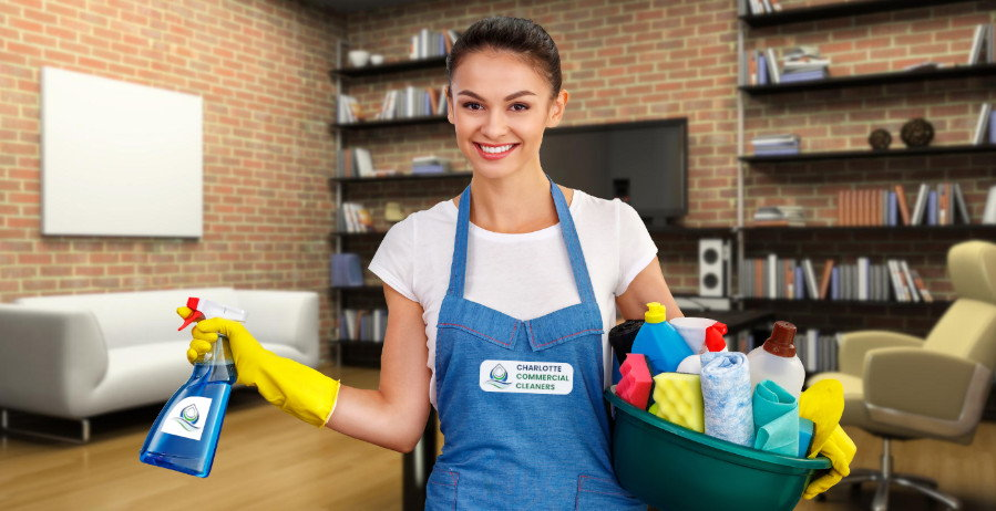 charlotte cleaner 3