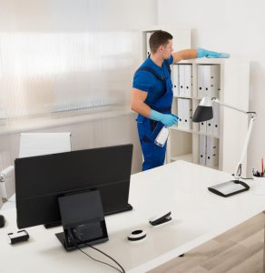 charlotte cleaning service 1